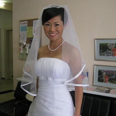 Bridal - 画像(1)