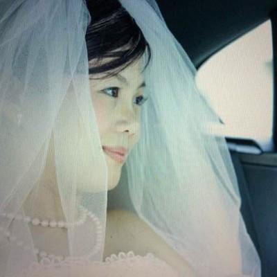 Bridal - 画像(3)
